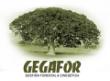 LOGO-GEGAFOR-SL