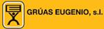 LOGO-GRUAS-EUGENIO