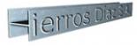 LOGO-HIERRO-DIAZ