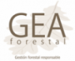 LOGO_GEA-forestal