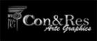 Logo-ConyRes