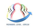 Logo-LEES-PLASENCIA-(2)