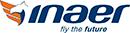 Logo-inaer