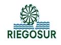 Logo-riegosur