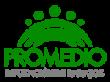 Logo_Promedio-01