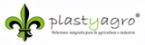 Plastyagro