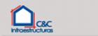 c-y-c-infraestructuras-logo