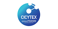 cicitex