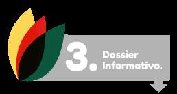 descargas-dossier-informativo