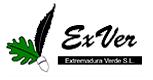 exver