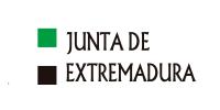 juntadextremadura