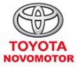 logo-NOVOMOTOR