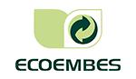 logo-ecoenves