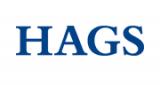 logo-hags