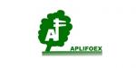 aplifoex