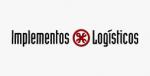 inplementos-logisticos
