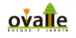 ovalle