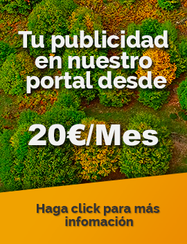 banner-alargado-promocion-blog