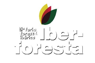 IBER-FORESTA