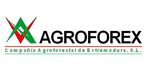 agroforex