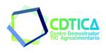 cdtica