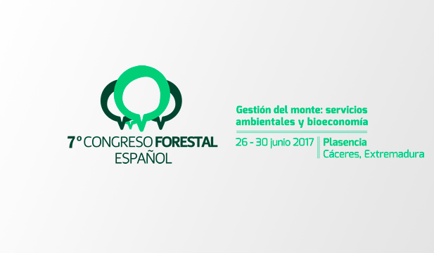 congreso_forestal