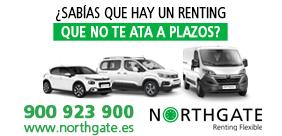 banner_northgate_pequeño
